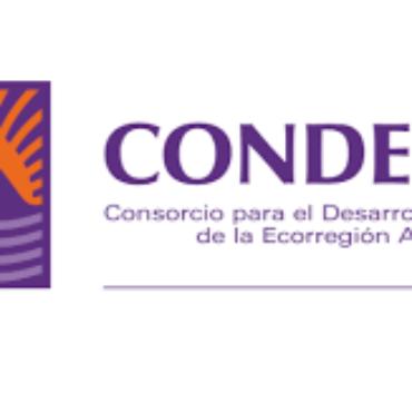 Consorcio para el Desarrollo Sostenible de la Ecorregión Andina, (CONDESAN)
