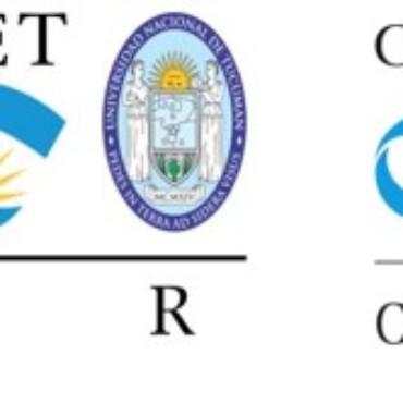 Instituto de Ecología Regional – Universidad de Tucumán (IER)