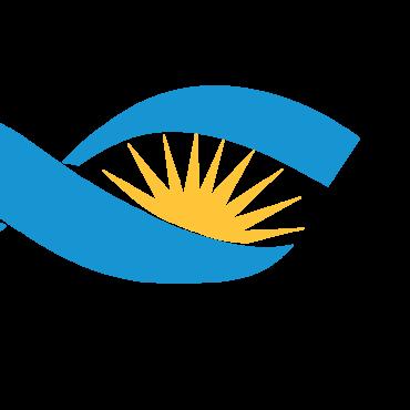 Instituto de Ecología Regional -(IER)- UNT – CONICET