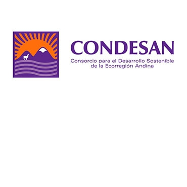 Consorcio para el Desarrollo Sostenible de la Ecorregión Andina (CONDESAN)