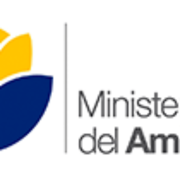 Ministerio del Medio Ambiente Ecuador, Proyecto (PRAA)