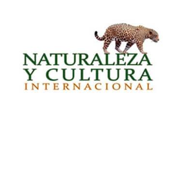 Naturaleza y Cultura INTERNACIONAL