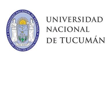 Instituto de Ecología Regional – Universidad de Tucumán