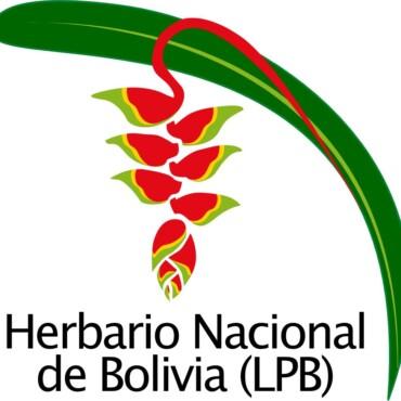 Herbario nacional de bolivia (LPB)