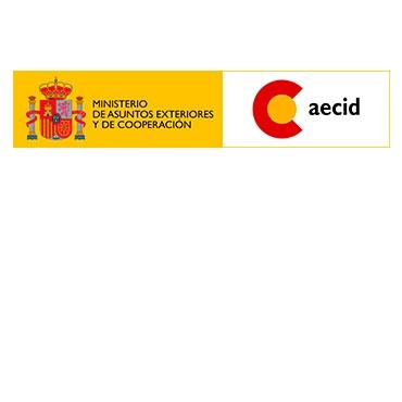 Agencia Española de Cooperación Internacional para el Desarrollo AECID