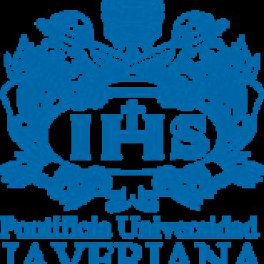Pontificia Universidad Javeriana (PUJ)