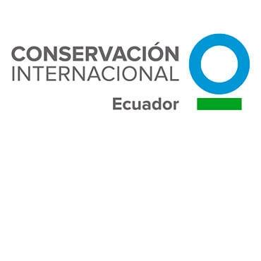 Conservación Internacional