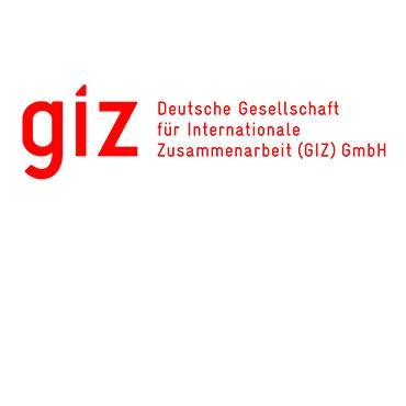 Cooperación Técnica Alemana – GIZ