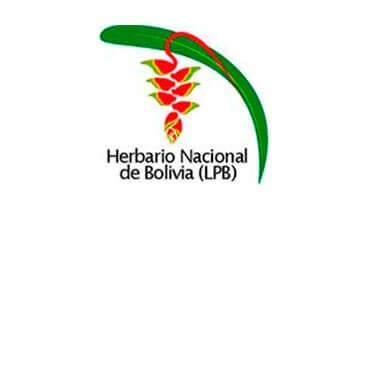 Herbario nacional de bolivia (lpb) – convenio museo nacional de historia natural e instituto de ecología