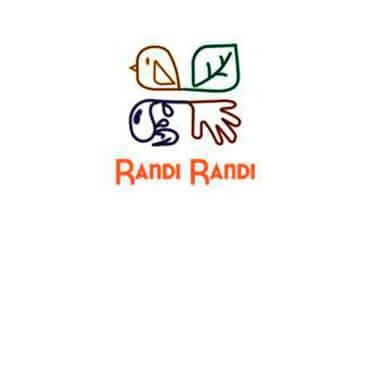 Corporación Grupo RANDI RANDI