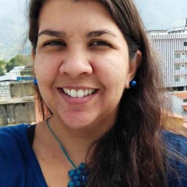 Azócar, Carmen