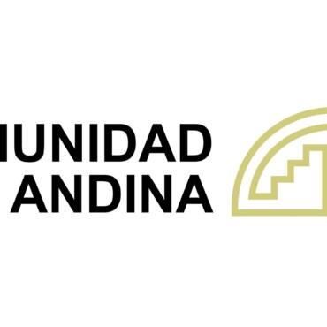 Comunidad Andina de Naciones, (CAN)