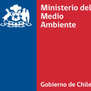 Ministerio de Medio Ambiente, Chile (MMA)