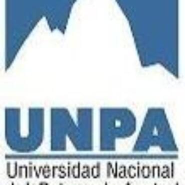 Universidad Nacional de la Patagonia Austral (UNPA)
