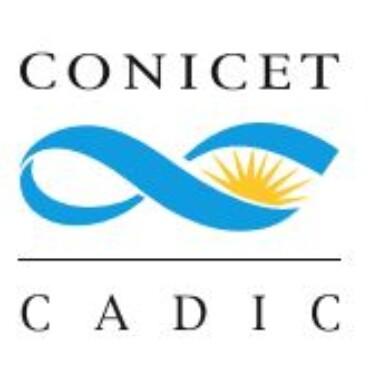 Centro Austral de Investigaciones Científicas (CADIC – CONICET)